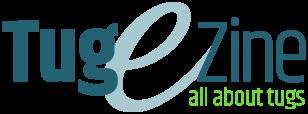 TugeZine